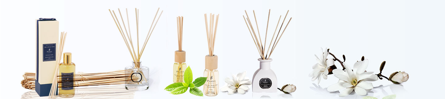 Home fragrance diffusers aromatherapy diffusers long for Long lasting home fragrance