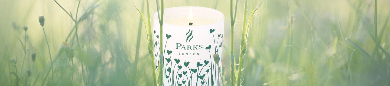 Fine Fragrance Candles