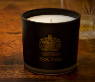 SoChic