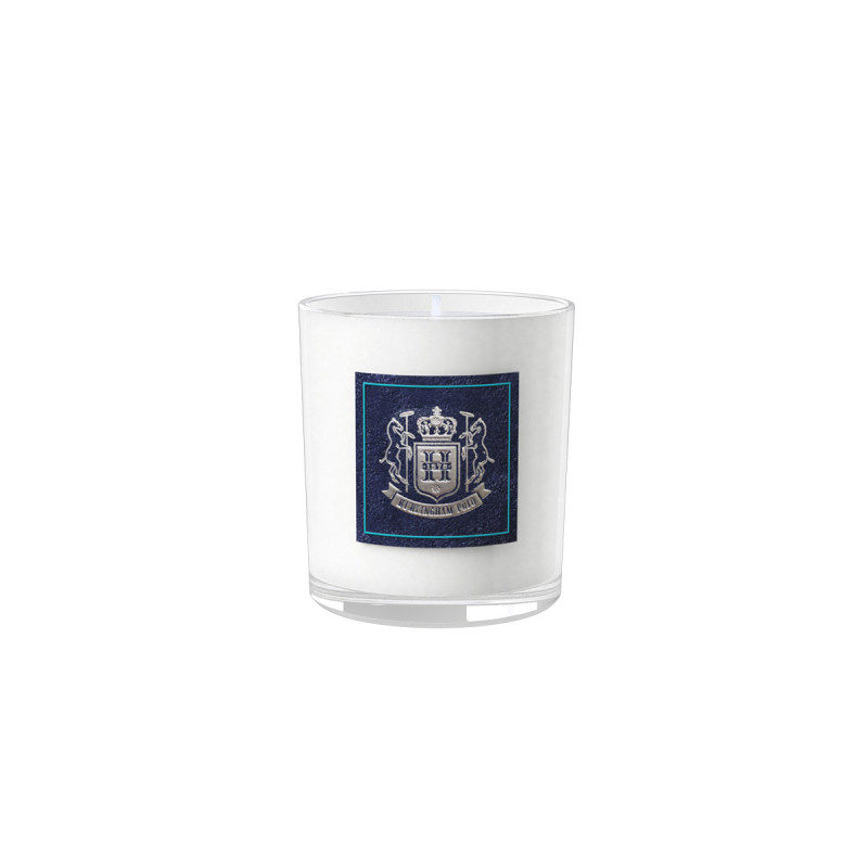 Curacao 1 Wick Scented Candle