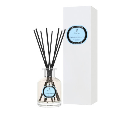 Blue Camomile & White Tea Diffuser