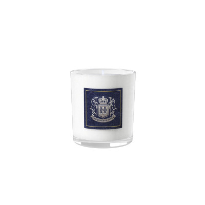 Ellerston 1 Wick Scented Candle