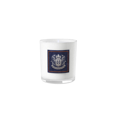 Palermo 1 Wick Scented Candle