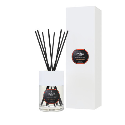 Fresh Orange Blossom Diffuser
