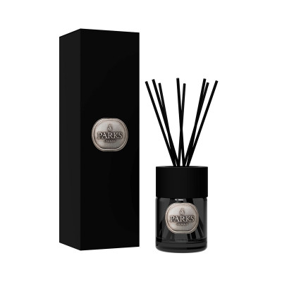 Baies Exquis Diffuser