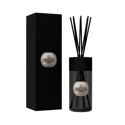 Bourbon & Maple Diffuser