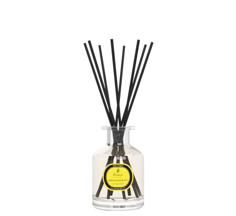 Lemongrass & Mint Diffuser