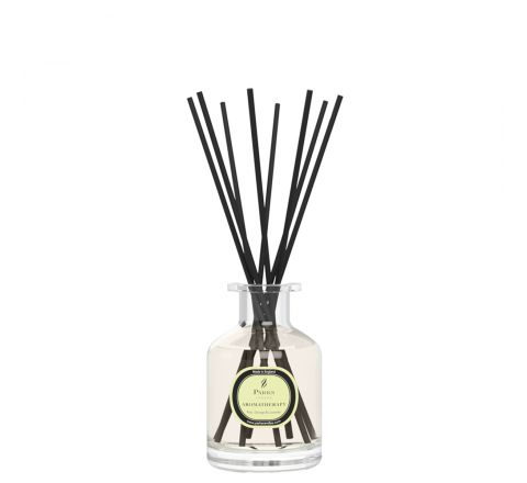 Pear, Orange & Lavender Diffuser