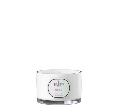 Figuer Candle