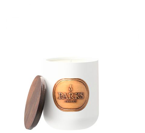 Magnolia Blush 1 Wick Candle