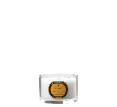 Sandalwood & Ylang Ylang 11cl Candle