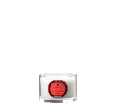 Pomegranate 11cl Candle