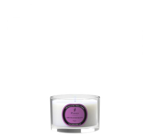 Figuer 11cl Candle
