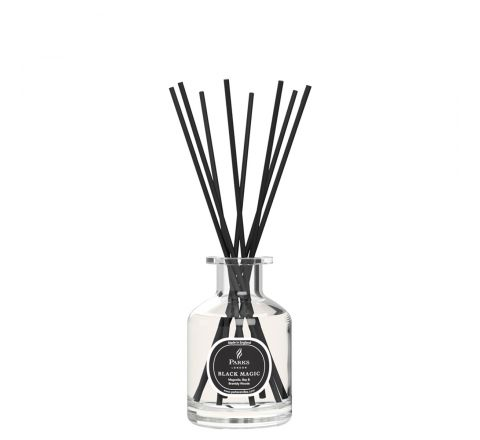 Magnolia, Bay & Brambly Woods Diffuser