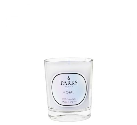 Rose & Patchouli 1 Wick Candle