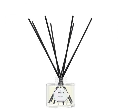 Camomile, Violet, Orris & Honey Diffuser