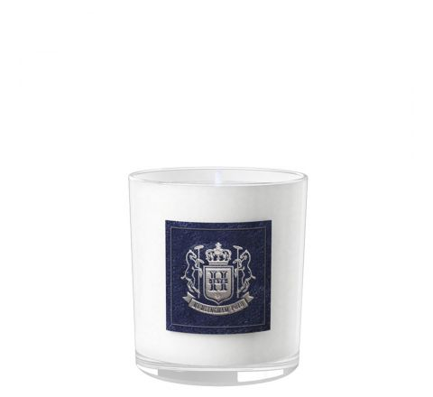 Manipur 1 Wick Scented Candle