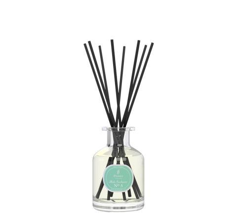 No5 - Olive &  Frankincense Diffuser