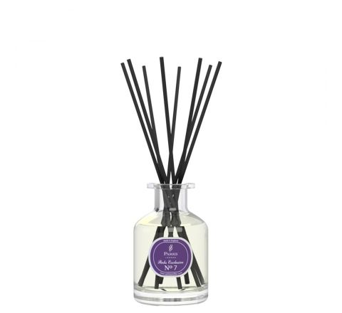 No7 - Cotton Fresh Diffuser