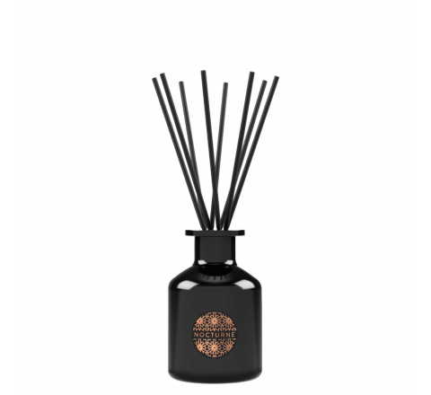 Oud Diffuser