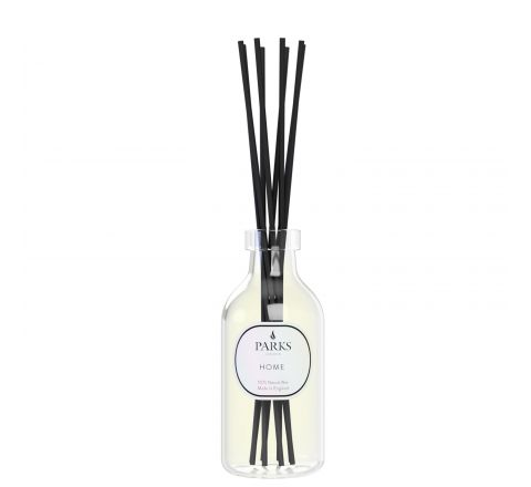 Wild Fig, Cassis & Orange Blossom Diffuser