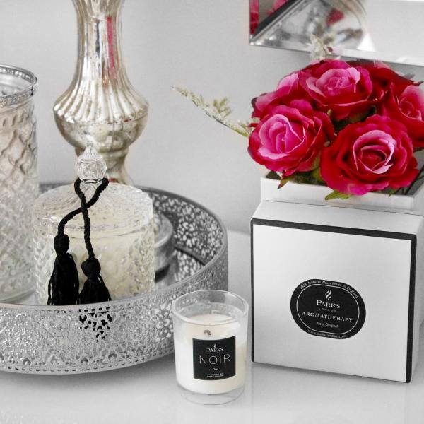 Gift Guide: Find the Perfect Fragrance for You