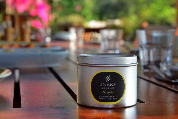 Top Tips For A Fabulously Fragranced Garden