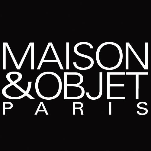 Parks in Paris: Maison & Objet