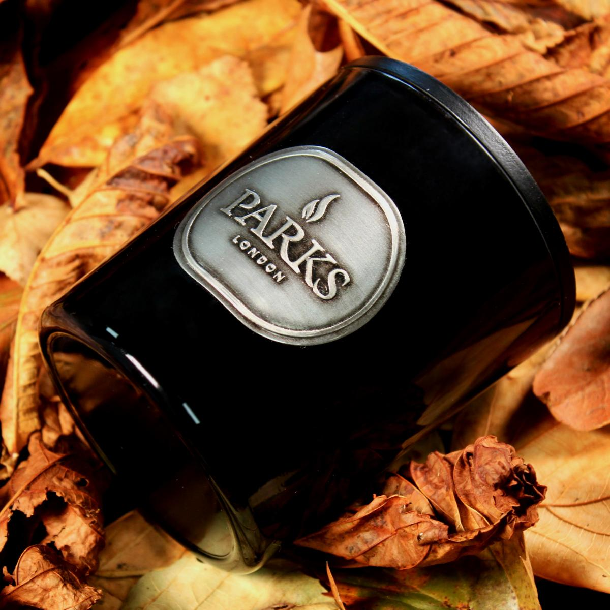 The Perfect Scented Candles for Autumn