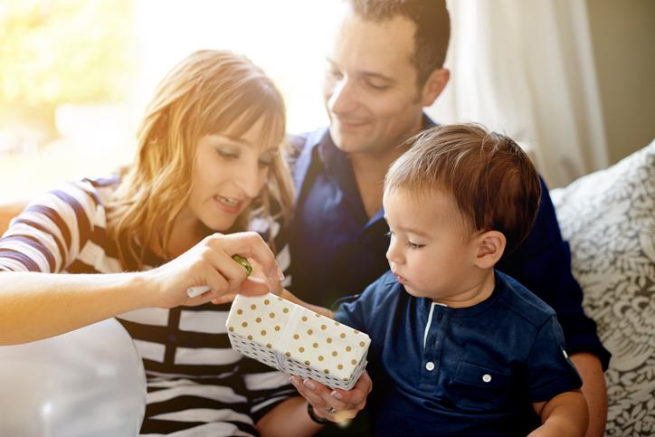 How to Choose the Perfect Gift for Father's Day