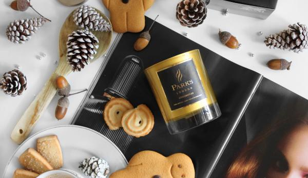 Scents of Winter: Warm up with our Winter Wonders