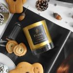 Christmas Fragrances: The Ultimate Guide to Entertaining with Scent