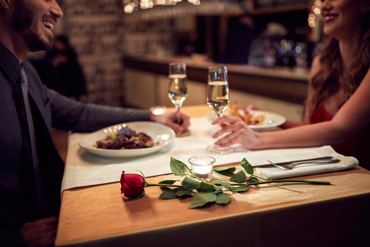 8 Unique Ways to Make Valentine's Day Extra Special for Your Partner