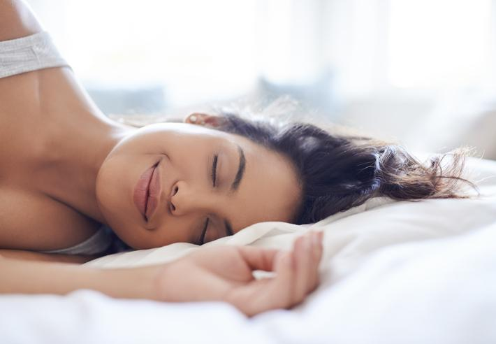 The Benefits of Napping (And How to Quickly Master It)
