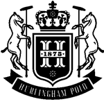 Hurlingham Polo 1875