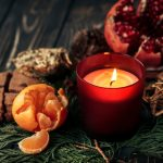 10 Perfect Candle Gifts for Men
