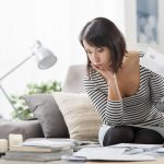 4 Expert Tips for a Stress-Free Lifestyle