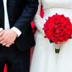 How to Survive Wedding Season: A Guide to Being a Gracious Guest
