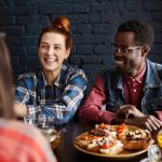 4 Ways to Celebrate International Friendship Day