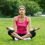 7 Experts Tips to Start Meditation