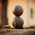 How to Start Practising Mindfulness Every Day