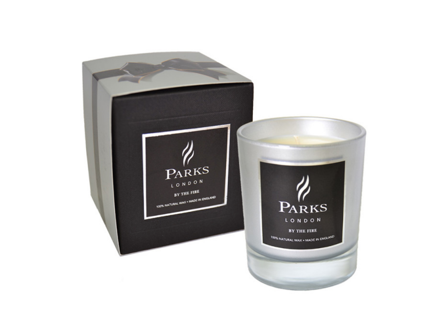 candle gifts for men
