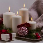 The Parks Gift Guide: Find the Right Christmas Candle, Whoever You're Buying For!