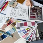 What Are the Must-Know Interior Design Trends for 2018?