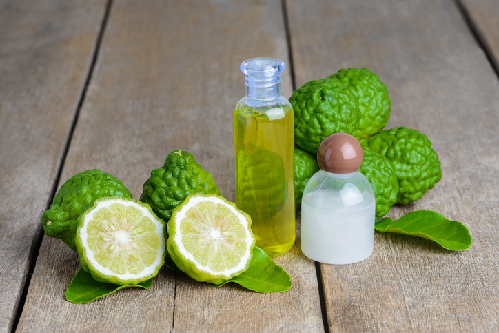 Uses and Benefits of Bergamot Oil