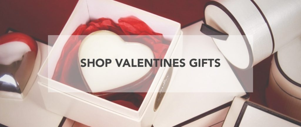 valentines day gift  shop